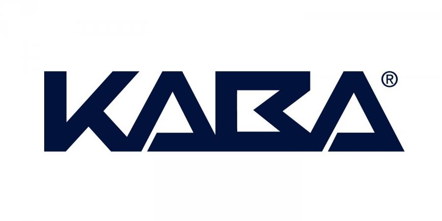 Jsme licenčním partnerem KABA