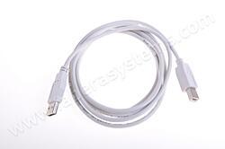 Propojovací kabel USB