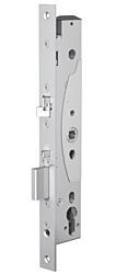 Samozamykací mechanický zámek ABLOY EL060/40/24mm