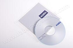Programovací software KABA elo manager V3